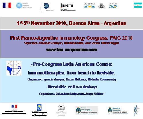 congreso-inmuno-20101